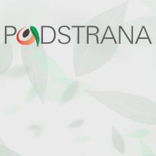 Turistička zajednica Podstrana