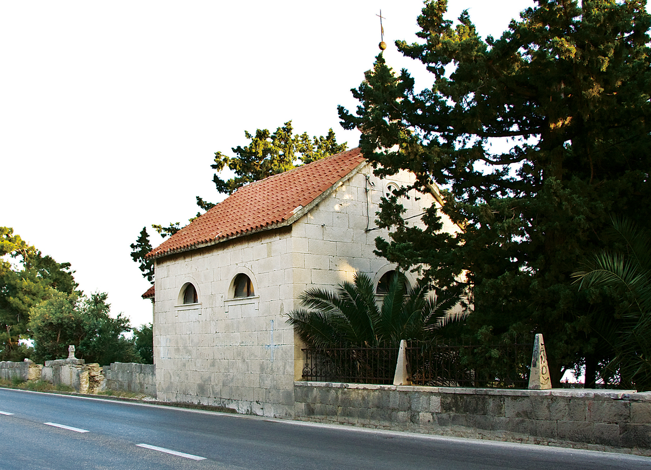 crkva-sv-martina